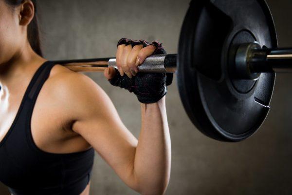 #CondoLive votre entraînement où que vous soyez avec le nouveau Strap Training de Domyos by Decathlon Italia